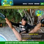 Asianamericantgirls.com Free Login Account