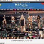 Create Milftastic.com Account