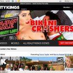 Discount Url Bikini Crashers