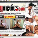 Gay Medics Discount Cheapest
