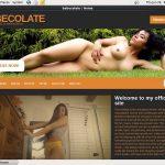 Get Babecolate Promo Code