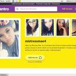 Gratis Fancentro.com