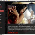 Selena Bella Free Trial Special