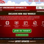 Shemale-japan.com Password Forum