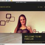 Site Rip Amton Jennifer