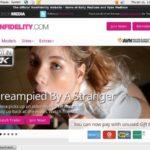 Get Teen Fidelity Free